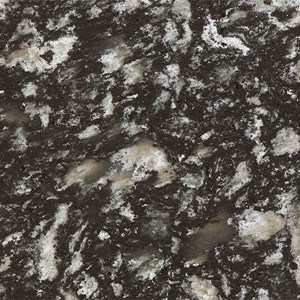 Braemar Quartz | Marble Unlimited