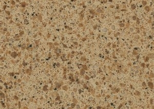 Brecon Brown Quartz | Marble Unlimited