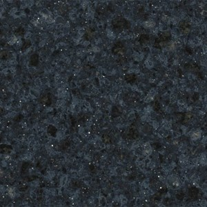 Bristol Blue Quartz | Marble Unlimited