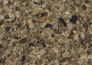Brownhill Quartz | Marble Unlimited
