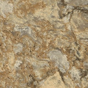 Buckingham Quartz | Marble Unlimited