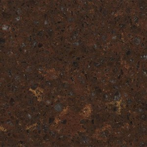 Burnbury Quartz | Marble Unlimited