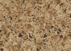 Burton Brown Quartz | Marble Unlimited