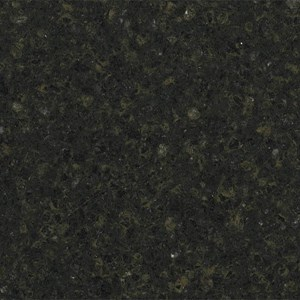 Caerphilly Green Quartz | Marble Unlimited