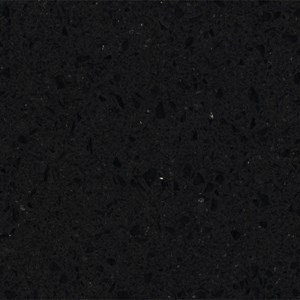 Cambrian Black Quartz | Marble Unlimited