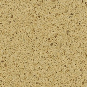Cambrian Gold Quartz | Marble Unlimited