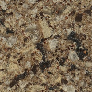 Canterbury Quartz | Marble Unlimited