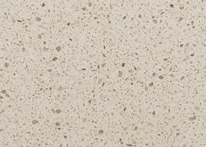 Cardiff Cream Quartz | Marble Unlimited