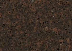 Carmarthen Brown Quartz | Marble Unlimited