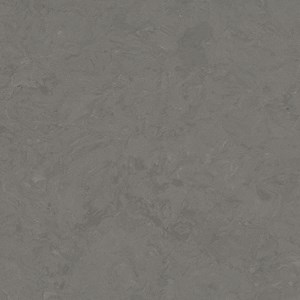 Carrick Quartz | Marble Unlimited