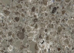 Castell Quartz | Marble Unlimited