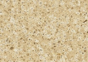 Coswell Cream Quartz | Marble Unlimited