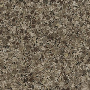 Cranbrook Quartz | Marble Unlimited