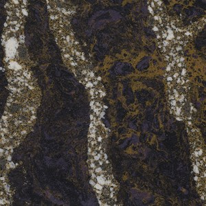Princetown Quartz | Marble Unlimited